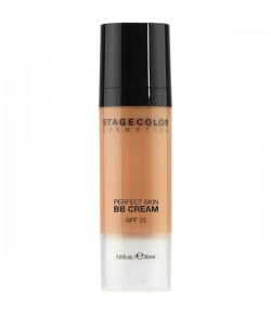 Stagecolor Perfect Skin BB Cream 30 ml