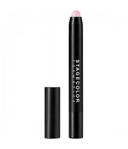 Stagecolor Smoothy Lip Peeling Light Rose - 356