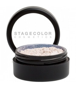Stagecolor Sparkle Powder Pink Champagne 2,5 g