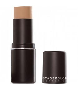 Stagecolor Stick Foundation 11 g