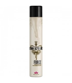 Structure Force 300 ml