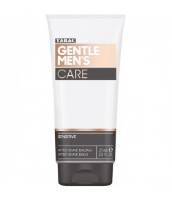 Tabac Gentle Men's Care After Shave Balm 75 ml
