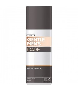 Tabac Gentle Men's Care Deodorant Spray 150 ml