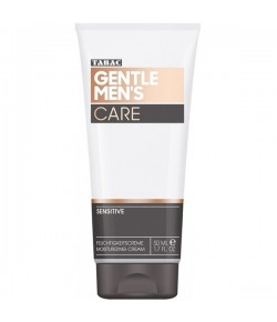 Tabac Gentle Mens Care Feuchtigkeitscreme 50 ml