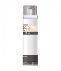 Tabac Gentle Mens Care Rasiergel 200 ml