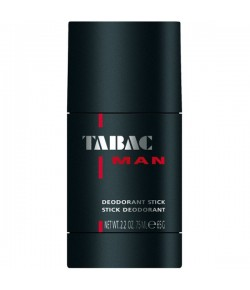 Tabac Man Deodorant Stick 75 ml