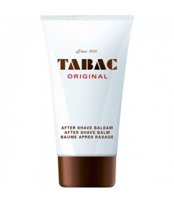 Tabac Original After Shave-Pflege After Shave Balm 75 ml