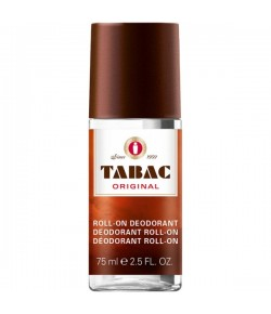 Tabac Original Deodorant Roll-On 75 ml