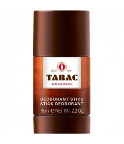 Tabac Original Deodorant Stick 75 ml