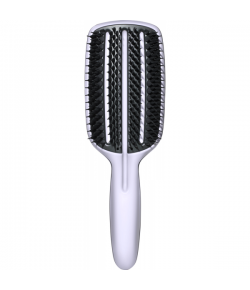 Tangle Teezer Blow-Styling Full Paddle Hairbrush