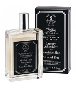 Taylor of Old Bond Street Jermyn Street Luxury Aftershave 100 ml
