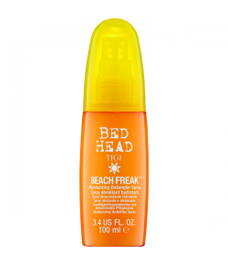 Tigi Bed Head Beach Freak Detangler Spray 100 ml