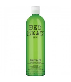 Tigi Bed Head Elasticate Strengthening Conditioner 750 ml