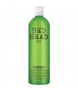 Tigi Bed Head Elasticate Strengthening Shampoo 750 ml