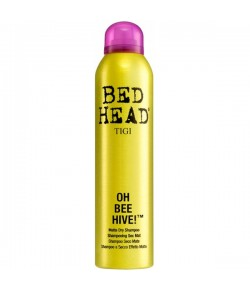 Tigi Bed Head Oh Bee Hive Dry Shampoo 238 ml