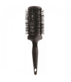 Tigi X-Large Round Brush