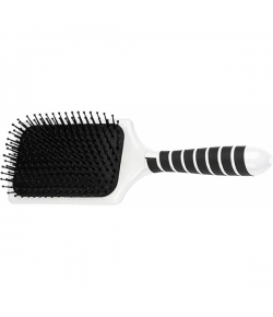 Tondeo Atelier Magnetic Paddle Brush