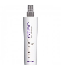 Tondeo Discostar Tondesse Classic Styler - Haarspray ohne Treibgas - strong  200 ml