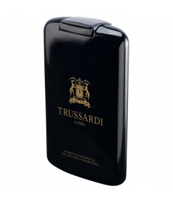 Trussardi 1911 Uomo Shower Gel - Duschgel 200 ml