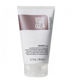 Urban Tribe 02.4 Nourish Mask