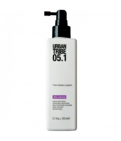 Urban Tribe 05.1 Xtra Volume 150 ml