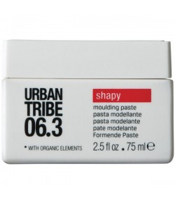 Urban Tribe 06.3 Shapy 75 ml