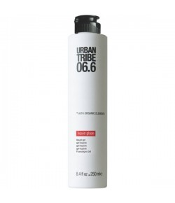 Urban Tribe 06.6 Liquid Glaze 250 ml