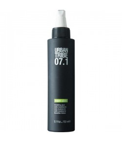 Urban Tribe 07.1 Super Glue 150 ml