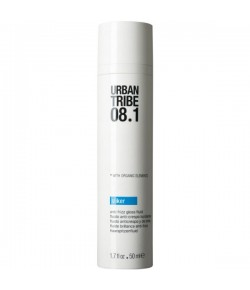 Urban Tribe 08.1 Sliker 50 ml
