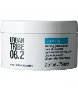 Urban Tribe 08.2 So Glow 75 ml