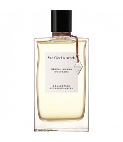 Van Cleef & Arpels Collection Extraordinaire Neroli...