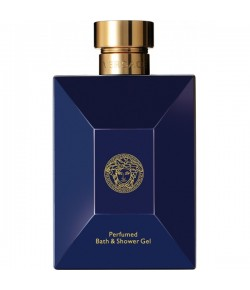 Versace Dylan Blue Shower Gel - Duschgel 250 ml