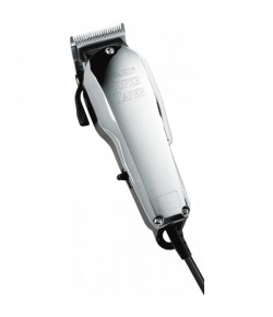 Wahl Chrome Super Taper Haarschneidemaschine