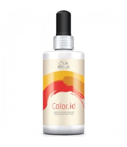 Wella Color.ID 95 ml