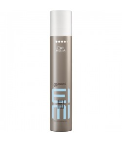 Wella Eimi Absolute Set Finishing Spray