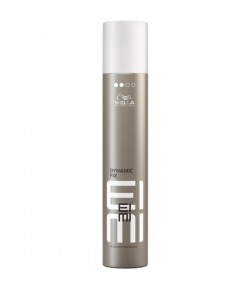 Wella Eimi Dynamic Fix 45 Sec. Modellierspray