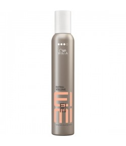 Wella Eimi Extra Volume Styling Mousse