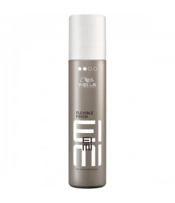 Wella Eimi Flexible Finish Modellierspray 250 ml