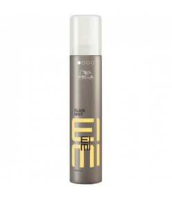 Wella Eimi Glam Mist Glanz Spray 200 ml