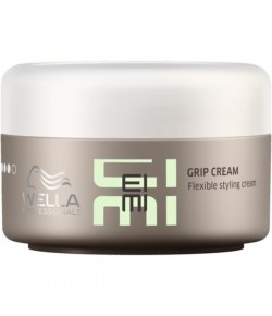 Wella Eimi Grip Cream Molding Paste 75 ml