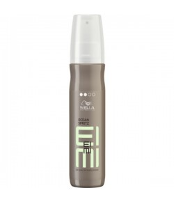 Wella Eimi Ocean Spritz Salzspray 150 ml