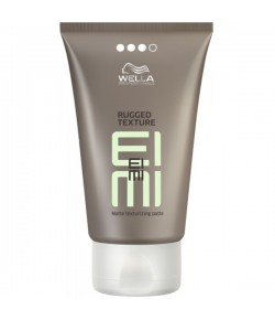Wella Eimi Rugged Texture Mattierende Modelliercreme 75 ml