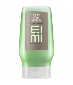 Wella Eimi Sculpt Force Flubber Gel
