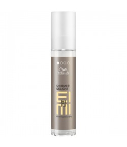 Wella Eimi Shimmer Delight Glanz Spray 40 ml
