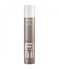 Wella Eimi Stay Styled Haarspray 300 ml