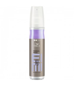Wella Eimi Thermal Image Hitzeschutz Spray 150 ml