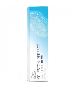 Wella Koleston Perfect Innosense 60 ml