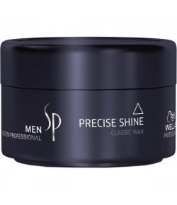 Wella SP Just Men Precise Shine 75 ml