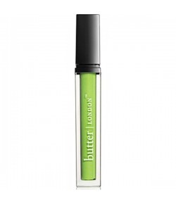 butter London Colour Mascara Jaded Jack 9,5 ml
