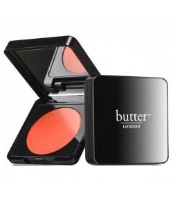 butter London Cream Blush Abbey Rose 4 g
